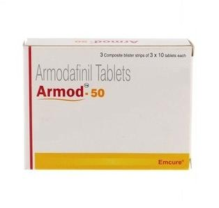 Armod by emcure (OUT OF STOCK)